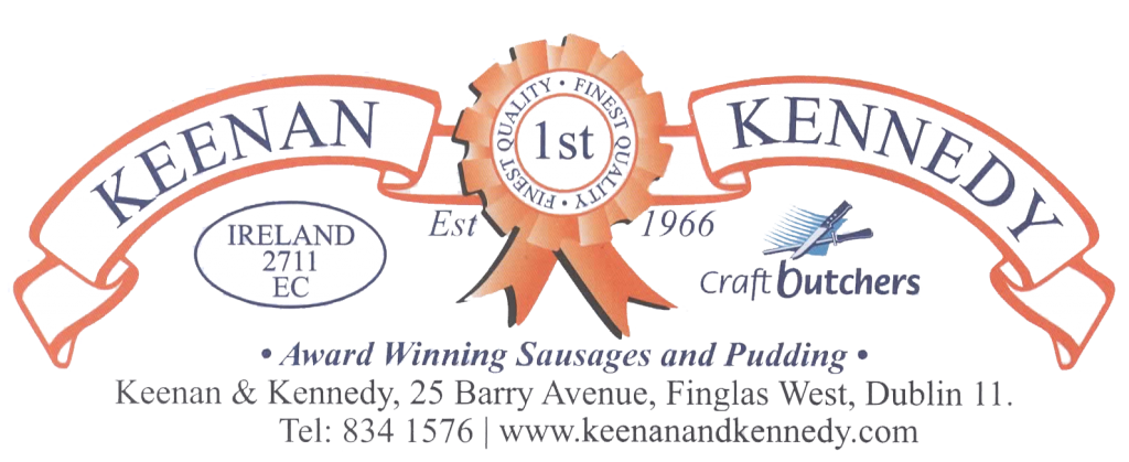 K&K Logo 2014 copy